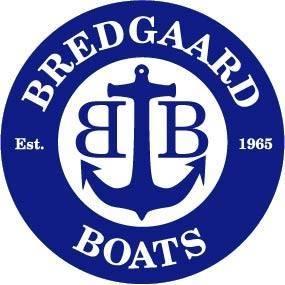 Bredgaard Boats