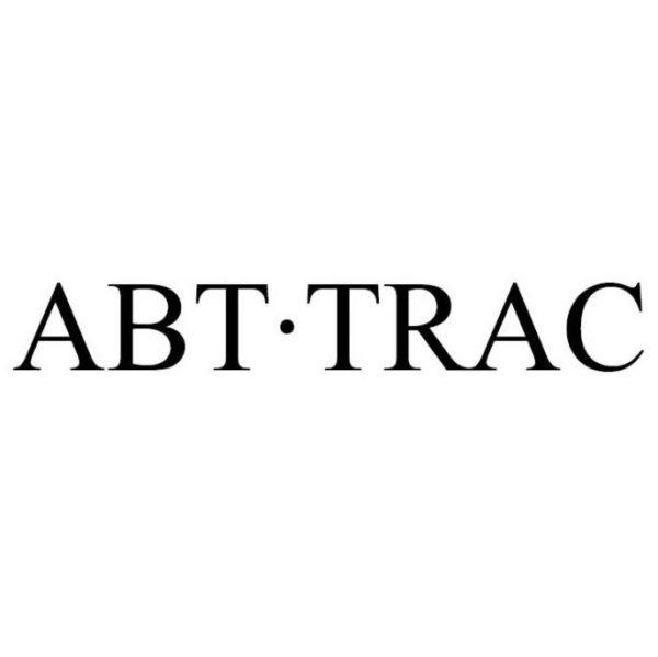 AB-TRAC
